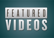 videos_featured