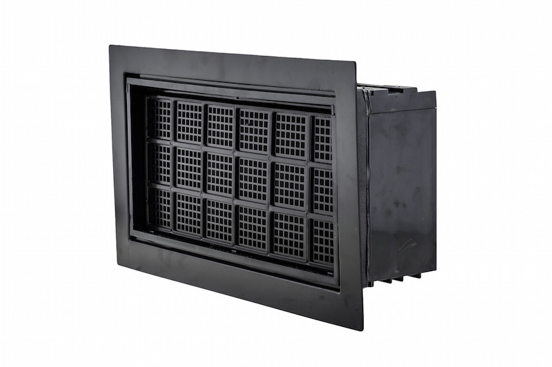 Flood Flaps Flood Vents Crawl Space Door Systems